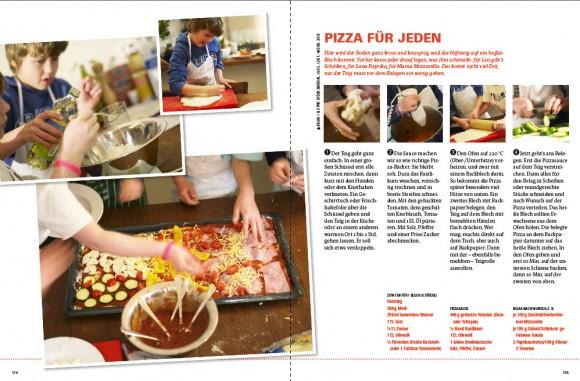 4_Pizza